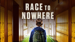 Documental Race to Nowhere